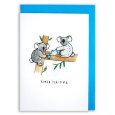 Husband Boyfriend Brother Mate 15 Details about  /Funny Rude Banter Joke Adult Christmas Card