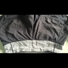 Lululemon running shorts In great condition! lululemon athletica Shorts