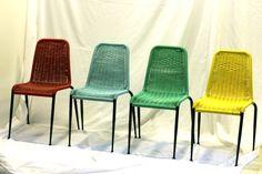 Istuimet - Helsinki Secondhand - Design & vintage huonekalut, -lasi ja -keramiikka. Kuolinpesien osto ja tyhjennys, uusimaa