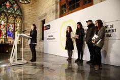 Barcelona crea un protocolo contra las agresiones y el acoso sexual en el ocio nocturno VER