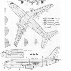 Airplane Lift – Aircraft Lift – How Airplanes Fly – and How Aircraft Takes Off the Ground