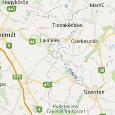 budapest cserkeszőlő térkép Pin by Wágner Zsuzsa on Karácsony / Christmas | Pinterest budapest cserkeszőlő térkép