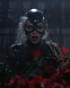 Batman ja kissa nainen porno sarja kuva
