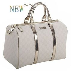 2013 latest discount Gucci Handbags for cheap, 2013 latest Gucci handbags wholesale, discount FENDI bags online collection, fast delivery cheap Gucci handbags Fendi Purses, Fendi Bags, Gucci Handbags, Fashion Handbags, Purses And Handbags, Fashion Bags, Cheap Handbags, Discount Handbags, Fashion Goth