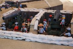 Playmobil Sets, Best Outdoor Toys, Wild West, Westerns, Canon, Leo, Models, Activity Toys, Geek