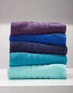 9d2b5a32c0b 24 nejlepších obrázků z nástěnky I-LIV bathroom textiles v roce 2019 ...
