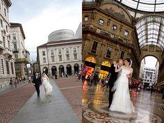 nozze a milano www.advtribe.it