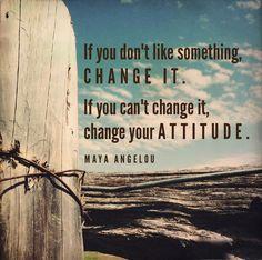 Angelou Maya Quotes