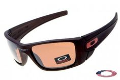 84cd980cba 11 Best oakley half jacket 2.0 price sunglassescheap4sale images