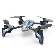 400902m-2.4G 4CH 6axis Gyro RC Quadcopter Altitude Hold Mode Mini Drone with 2.0MP Camera