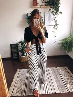 Boho Dresses in Pink Indie Outfits, Boho Outfits, Trendy Outfits, Summer Outfits, Cute Outfits, Fashion Outfits, Boho Fashion, Fashion Looks, Womens Fashion