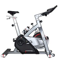 Diamondback Fitness 510Ic Indoor Cycle Trainer Review - Top Fitness Magazine