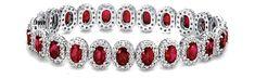 View album on Yandex. Heart Ring, Jewelry Watches, Album, Rings, Ring, Heart Rings, Jewelry Rings, Card Book