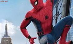 O filme do 'Homem Aranha: De volta ao lar' é a Marvel Studios no seu melhor