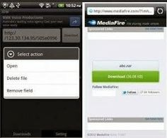 phần mềm idm cho android http://www.taigame4vn.com/2013/10/ung-dung-idm-internet-download-manager.html