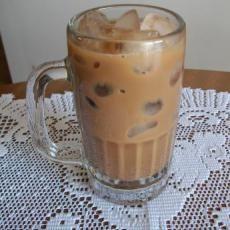 Burger King Copycat Recipes Iced Mocha Coffee Yummm