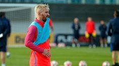 Lionnel Messi <3<3