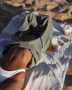 Beach Aesthetic, Summer Aesthetic, Aesthetic Outfit, Travel Aesthetic, Summer Pictures, Beach Pictures, Travel Pictures, Summer Feeling, Summer Vibes