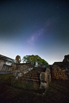 banten lama in Kabupaten Serang, Banten Java, Four Square, Mount Rushmore, Dreams, Mountains, Landscape, Places, Nature, Travel