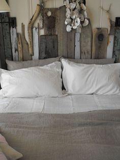 For Lexi and Andys beach room idea!