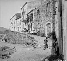 1907. Cadaqués