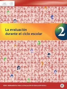 ESTRATEGIAS E INSTRUMENTOS DE EVALUACION - Buscar con Google