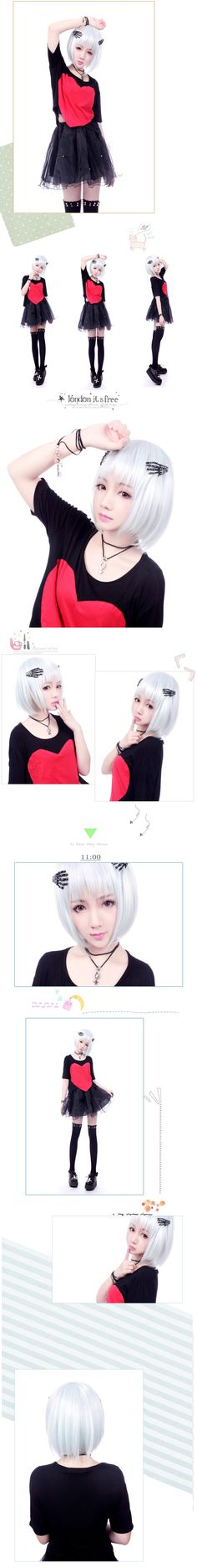 http://item.taobao.com/item.htm?spm=a230r.1.14.95.RunZBk&id=35515012749&initiative_new=1