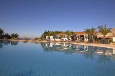 Ontdek de luxe topbestemming Club Med Opio in de Provence, Frankrijk.
