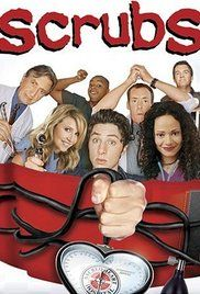 Watch Scrubs Season 5 Project Free Tv. In the unreal world of Sacred Heart Hospital, intern John J.D Dorian learns the ways of medicine, friendship and life.