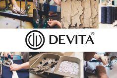 Жизнь внутри DeVita✂ #devita #devitabel #рабочиемоменты #девита #мода #fashion #lookoftheday #style