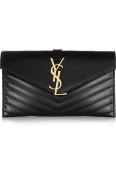 saint laurent shopping bag - Handbag Obsessed on Pinterest | Leather Totes, Salvatore Ferragamo ...