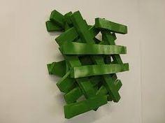 Afbeeldingsresultaat voor jos van merendonk Celery, Green Beans, Van, Vegetables, Food, Essen, Vegetable Recipes, Meals, Vans