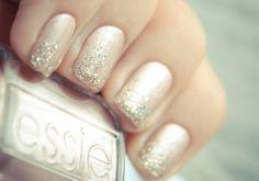 bridal nails - Buscar con Google