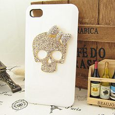 iphone 4 covers, iphone 5 bling case, iphone 4s case, crystal iphone 5 cover,skull iphone cases, samsung galaxy s4 case, skull galaxy s3