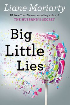 5 Books Reese Witherspoon Is Bringing to the Big Screen