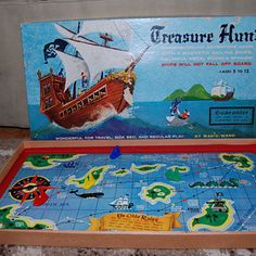 Vintage Board Games | Collectors Weekly All Video Games, All Games, Mahjong Set, Vintage Board Games, Nintendo Pokemon, Poker Chips, Show And Tell, Magic The Gathering, World Of Warcraft