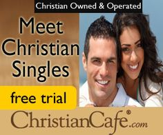Christian dating gratis online