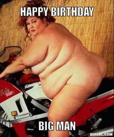 Congratulations on birthday – 141 pics