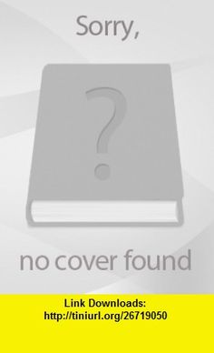 Homecoming C. P. Snow ,   ,  , ASIN: B000LL9M0M , tutorials , pdf , ebook , torrent , downloads , rapidshare , filesonic , hotfile , megaupload , fileserve