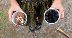 Perk up your summer with Perk!er More info: http://teatimeinwonderland.co.uk/lang/en/2014/08/03/perk-up-your-summer-4/