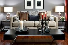 Living Room Small Living Room Design, Pictures, Remodel, Decor and Ideas - page 32