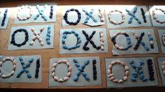 DSCN1708 28th October, National Holidays, Fall Crafts, Activities For Kids, Culture, Blog, Mykonos, Celebrations, Kindergarten
