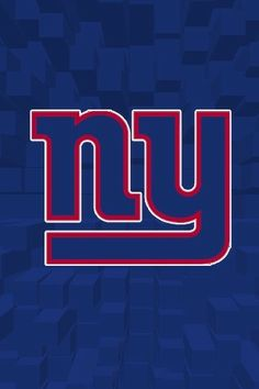 New York Giants IPhone Wallpaper Grab One Of Our Football Wallpapers For Your Or IPod Touch
