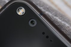 The Pixels camera proves Google is a smartphone imaging leader