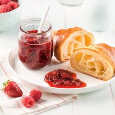 Miche de pain à la mijoteuse - 5 ingredients 15 minutes Brunch Bar, Grapefruit, Breakfast, Desserts, Food, Punch, Slow Cooker Bread, Whole Wheat Flour, Juice Cup
