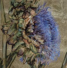Claire Basler, Hulle sur Tolle-Detail