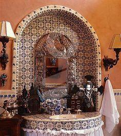 Casa en Venta en La Estación, San Miguel de Allende, Provincia de Guanajuato - Inmuebles24