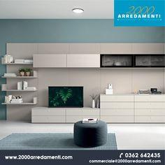 Corner Desk, New Experience, Bari, Curly Blonde, Furniture, Design, Home Decor, Shape, Corner Table