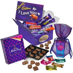 Mummy Of 3 Diaries: Competition Time! #Win a Valentine's Love Treasure...