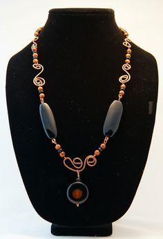 Onyx-Copper-Bayong-Bead-Necklace-e1391986968713.jpg (2738×4015)